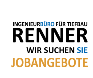 job_renner